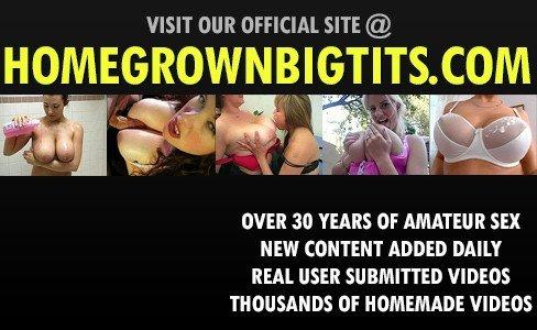 HomegrownBigTits