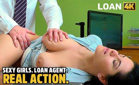 Loan4K