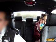 Fake Cop - Girls love a man in uniform
