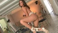 Vintage erotica trisha campbell - Hot n busty beauty stripping