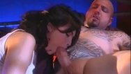 Vagina tatoo - Tera patrick has sex with tatooed man