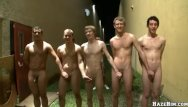 80s gay fraternity porn movies - Drill fraternity