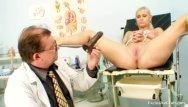 Pinoy sex bold movies - Big tits alexa bold kinky gyno exam