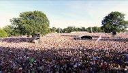 Katy perry breasts charity - Katy perry - v festival