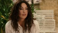 Clitoris pump manual Monica bellucci - manuale damore