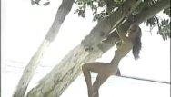 Vergara nudes Sofia vergara - calendar session