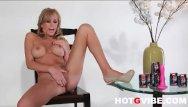 Flavor of love porn star Porn stars love hot g vibe