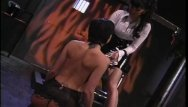 Steamy lingerie - Steamy slave abuse