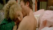 Theresa peluso slut Theresa russell - bad timing