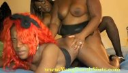 Yung teen tpg Ivy lisa tie-up and turn-out cassidycash