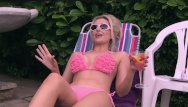 Sex meet in merna illinois - Gemma merna - hollyoaks