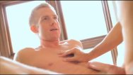 Gay seduction porn tube - Intimate partner seduction