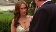 Breast pump whisper wear review - Jennifer love hewitt - ghost whisperer