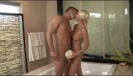 Fake nude diana rigg Blonde milf 69 massage