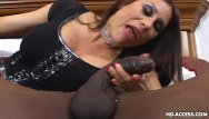 Sheila nair naked Huge black cock fucks sheila marie