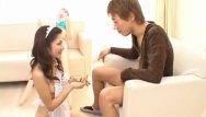 Facial dry skin remedies - Maid aki anzai sucks a big dick dry