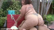 Miss watermelons bbw - Amateur bbw wife miss angel