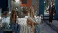 High definition brigitte bardot nudes Brigitte bardot - ms don juan
