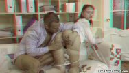 Ingyen porn film Sex after hard workday