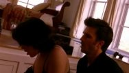 Neve campbell nude scene clips - Neve campbell when will i be loved
