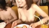 Anime sex weird - Super hot japanese babes doing weird sex