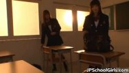 Super sexy japanese girls - Super sexy japanese schoolgirls