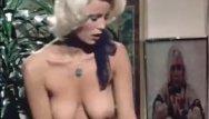 Porn fuck movies - Blondie fuck in classic porn movie