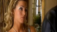 Amature wives porn - Helen latham - footballers wives
