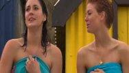 Hollyoaks girls bikini - Lucy dixon - hollyoaks