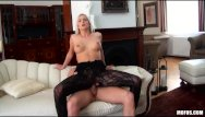 Hot chicks get fucked Hot blonde euro chick gets fucked