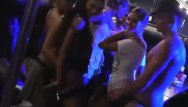7 seven porn galleries - Seven girls fucked stripper at party