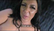 Erotic confessions mb - Faketaxi - naughty nurse in cab confession