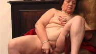 Toon girls plump pussy - Plump granny fucks her old pussy