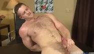 Xvideo gay male - Pwndm