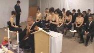 Adult church choir Free jav of asian girls go to church