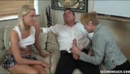 Pre mature ejaculation treatments Young and mature cock treatment