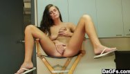 Siblime adult directories thumbs yahoo - Dagfs - whitney cums on the directors chair
