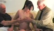 Old grannies porn film Homemade and amateur porn movie compilation