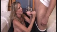 Sexy women pics over 40 Sexy milf strokes a young dick