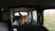 Role models eye vagina Faketaxi - fun time girl with fuck me eyes