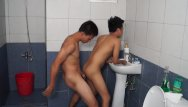 Free gay pissing sex - Toy that asian twink ass