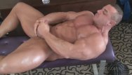 Hot gay muscle xxx stories Muscle guys jerking off