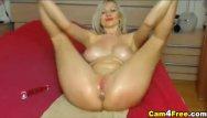 Free gorgeous xxx blonde pics Gorgeous blonde pussy masturbation
