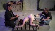 Master paul bdsm - Bdsm master trains dungeon apprentice