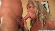 Soccer mom sex scandal 2 movie Mature soccer mom with big tits gets fucked