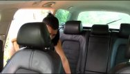 Innocent girl violated xxx - Faketaxi - innocent girl takes on a huge cock