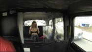 Normal erect penis shapes - Faketaxi - busty blonde with a perfect shape
