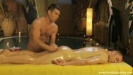 Hiv gay personals Personal anal massage for him