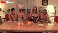 Mature movie com Fun movies german housewife gets bd ganbgang