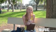 Naked studying Mofos - amy quinn makes studying hot